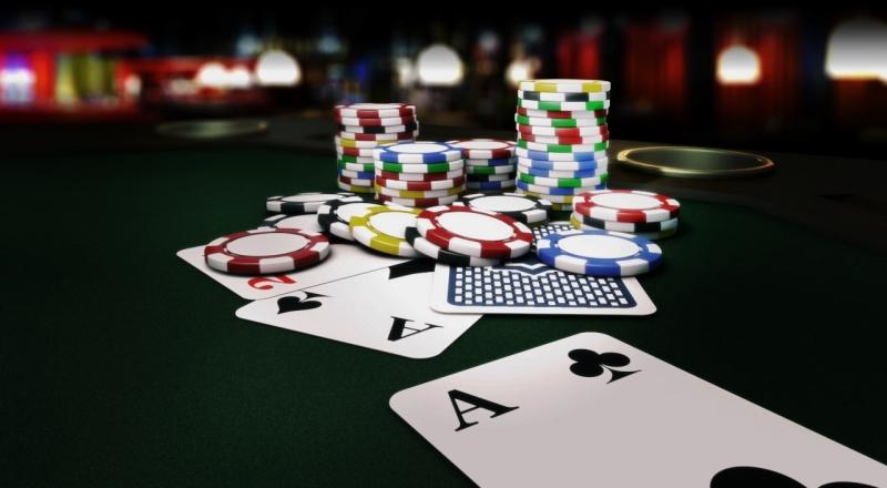 10 Tips Memenangkan Poker Online