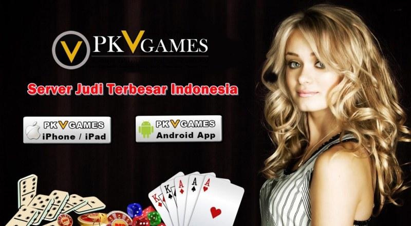 PastiPoker - Bandar Judi Poker Online