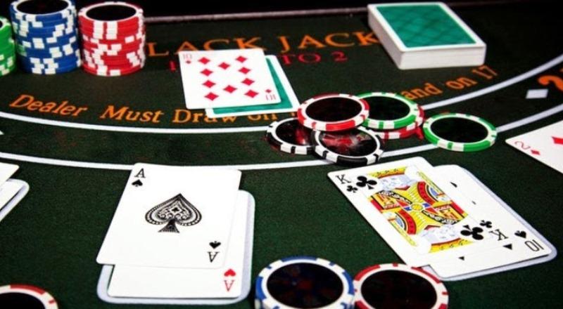 IndoWinPoker - Judi Poker Uang Asli Resmi