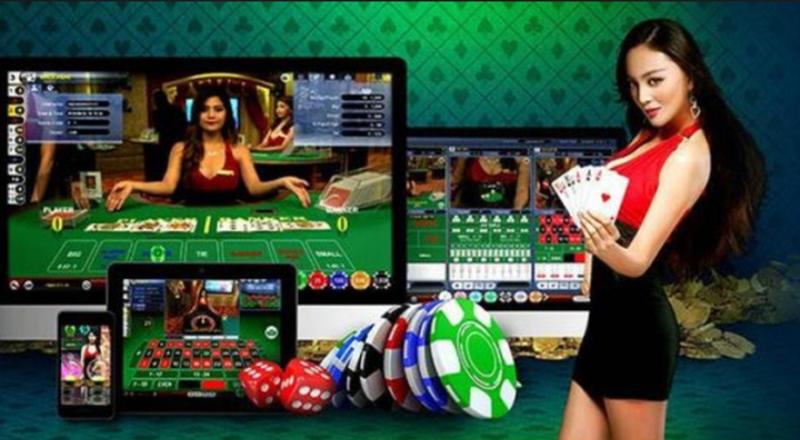 JosPoker - Bandar Judi Poker Terpercaya