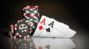 Aturan dan Cara Bermain Texas Holdem Poker Online