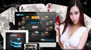 AsiaPoker - Situs Judi Poker Terpercaya