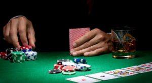 PokerAce99 - Agen Poker Uang Asli Terbaik