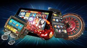 KingPoker99 - Situs Poker Online Terpercaya