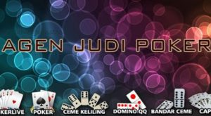 NagaPoker99 - Agen Judi Poker Uang Asli