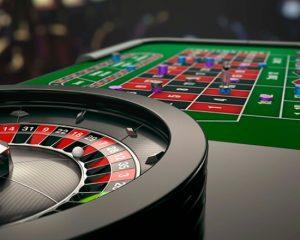 Cara Menang Bermain Casino Roulette