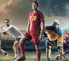 Menang di Taruhan Olahraga Online Semakin Mudah