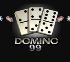Tips Menang Domino99 di Agen Domino Online