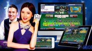 Trik Bermain Sbobet Casino Agar Senantiasa Menang Terus